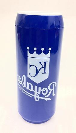 Chicago Cubs Travel Can Tumbler Mug Slider Cup 16oz - New