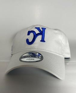 Kansas City Royals 49Forty New Era Small Baseball Hat Fitted