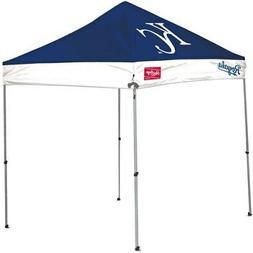 Kansas City Royals Rawlings 9' x 9' Canopy
