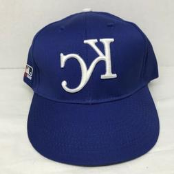 Kansas City Royals Baseball Cap Hat