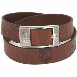 Kansas City Royals Brandish Belt