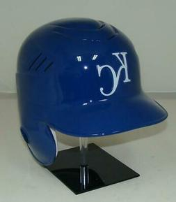 Kansas City Royals Rawlings Coolflo Full Size Baseball Batti