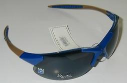 Kansas City Royals Extreme Sunglasses MLB Baseball Licensed
