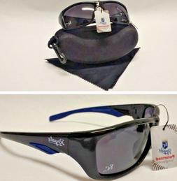 Kansas City Royals Licensed Polarized Wrap Sunglasses! 3 Pie