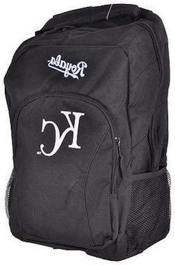 Kansas City Royals MLB Draft Day Backpack Northwest Company
