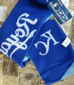 Kansas City Royals  - MLB - Foco infinity scarf - NEW!
