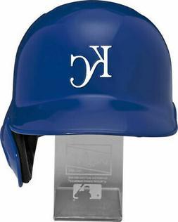Kansas City Royals Rawlings Coolflo Full Size MLB Baseball B