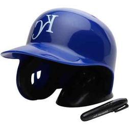 KANSAS CITY ROYALS MLB Rawlings MINI Baseball Batters / Batt