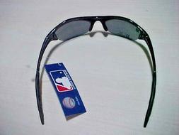 Kansas City Royals MLB Polarized Sport Sunglasses ON SALE ON