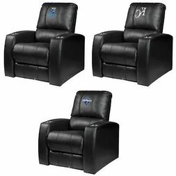 kansas city royals mlb relax recliner