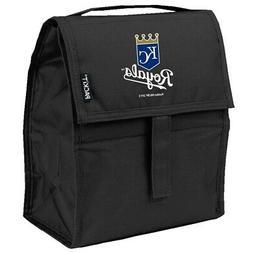 Kansas City Royals PackIt Lunch Box