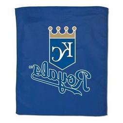 Kansas City Royals Rally Towel 15x18 MLB Sports Fan Baseball