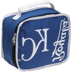 Kansas City Royals The Northwest Company Sacked Lunch Box