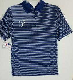 Kansas City Royals TX3 Cool Genuine Merchandise Baseball MLB