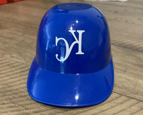 kansas city royals baseball mlb ice cream