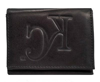 kansas city royals mlb embossed logo black
