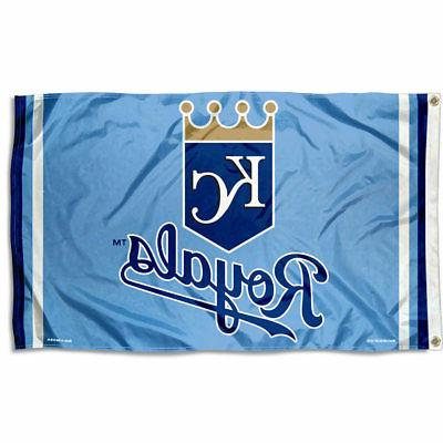 kansas city royals powder blue