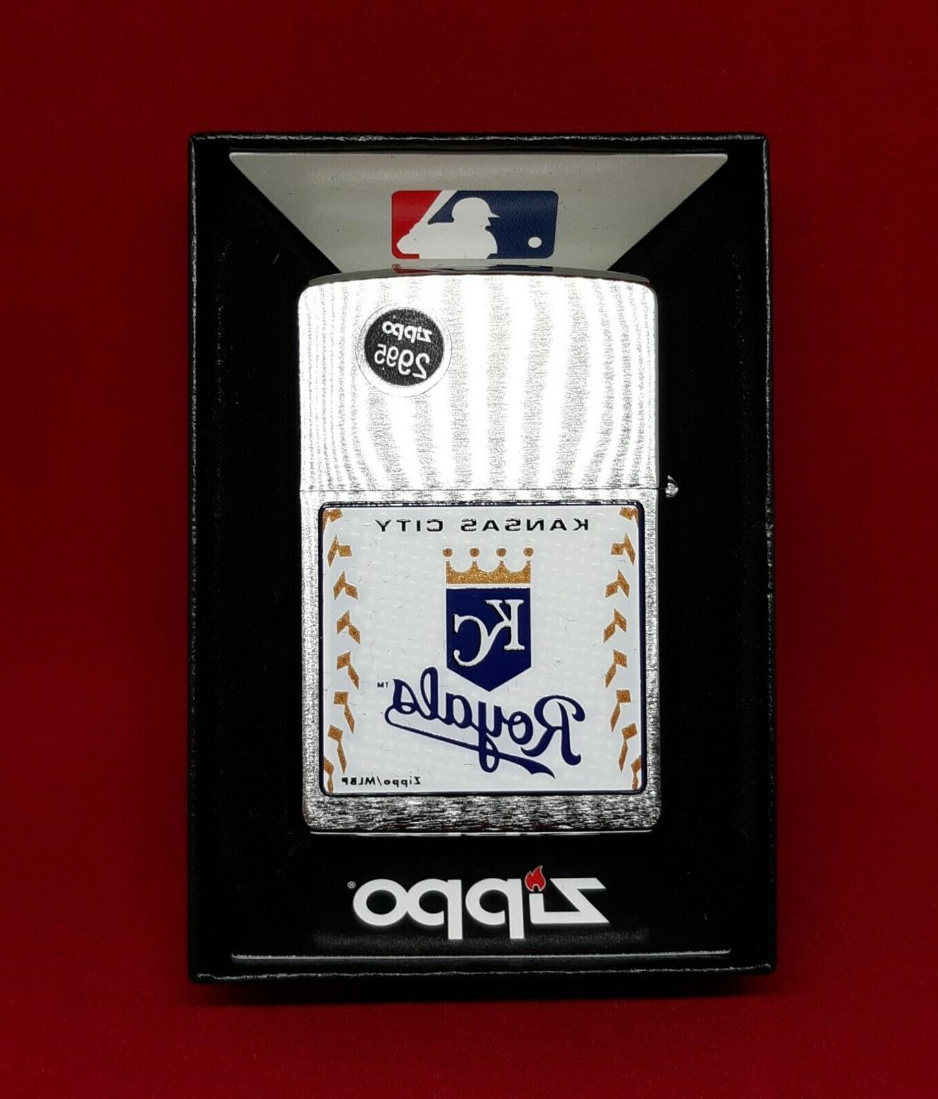 MLB GENUINE All New With