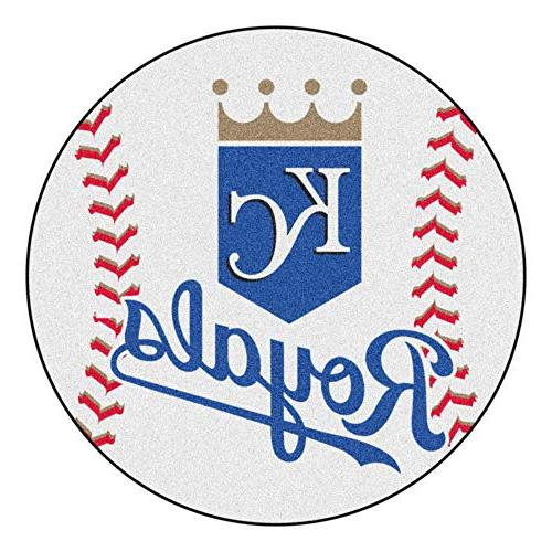 mlb kansas city royals nylon
