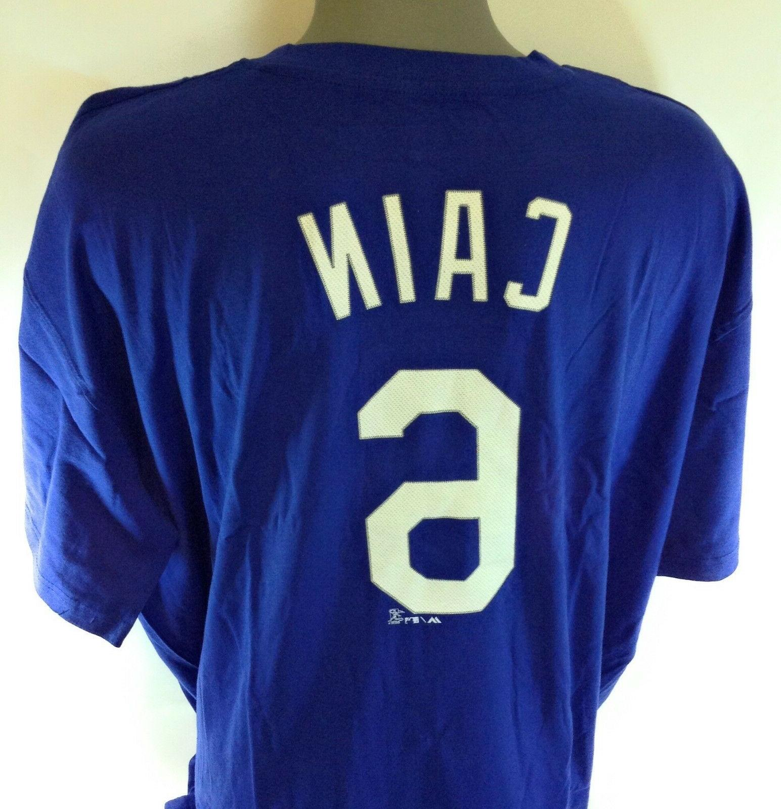 new mens kansas city kc royals lorenzo