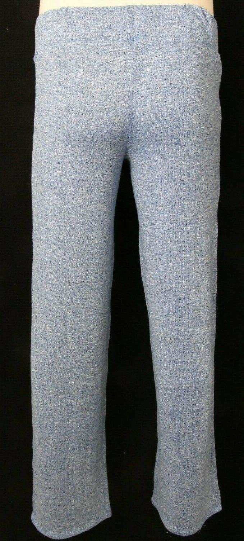 NEW Concept Sweatpants M