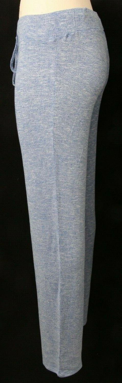 NEW Sleepwear Kansas City Grey Sweatpants M