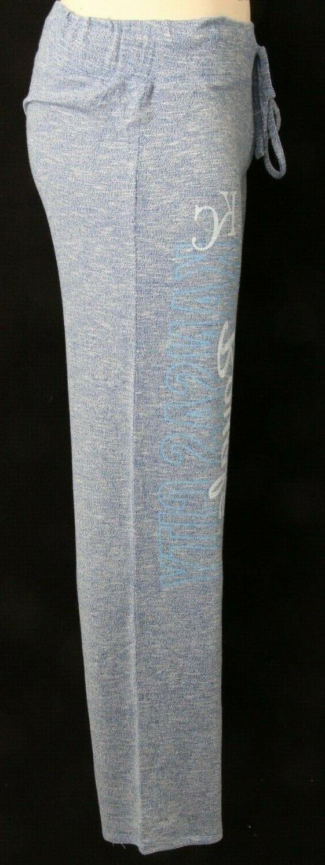 NEW Concept Kansas City Royals Grey Sweatpants