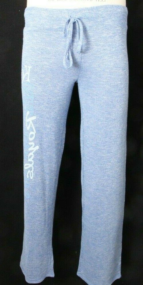 new sleepwear kansas city royals grey sweatpants