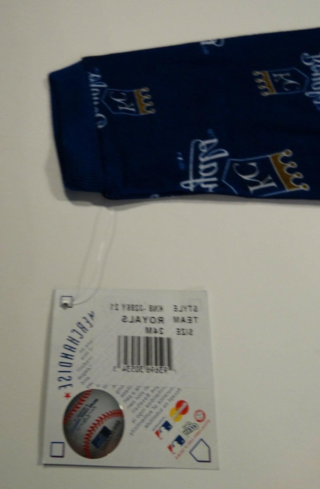 NWT Royals Infant Months Navy Coverall Sleepwear