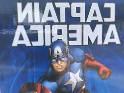 marvel captain america kansas city royals bobblehead