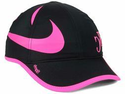 New NWT Kansas City Royals Nike MLB Women's Featherlight Adj