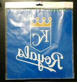 New Sony PS4 Pro Skin Decal Sticker Vinyl Wrap Baseball Kans