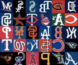 Pick Your Team's MLB Baseball Helmet Sundae/Snack Bowl -- 12